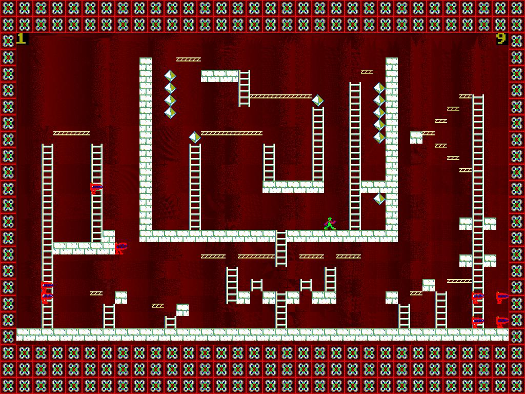 Advanced DOSBox Tutorial